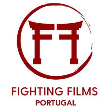 Fighting Films