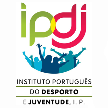 Instituto Português do Desporto e Juventude